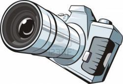 13767528-appareil-photo-professionnel-avec-objectif-grand-1.jpg
