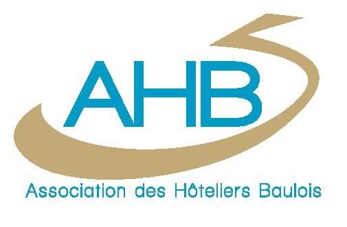 Association Hôtelier Baulois