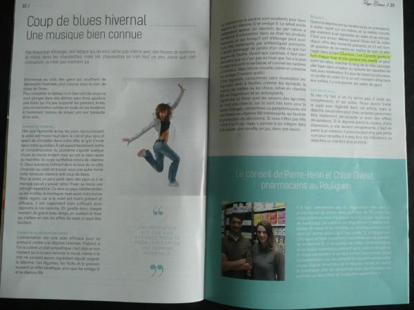 Articlepaysblancnov15