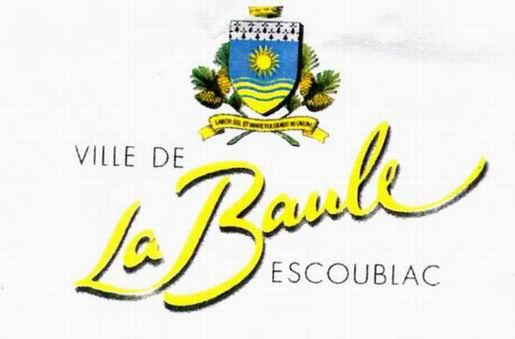 Ville de La Baule